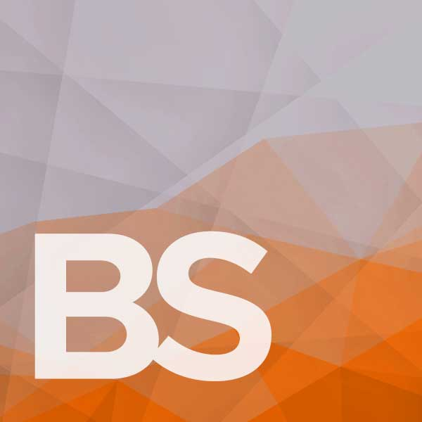 BI Studio