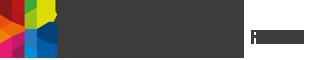 Business Partner Mittelstandssoftware e.V.
