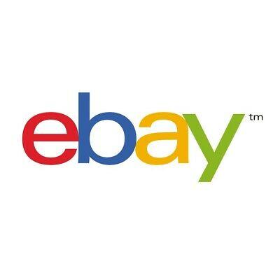 Sage 100 eBay Anbindung