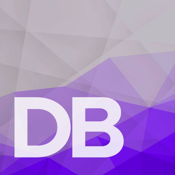 App Designer Dispo Liste Bestellwesen