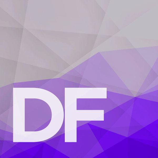 App Designer Dispo Liste Fertigungsaufträge