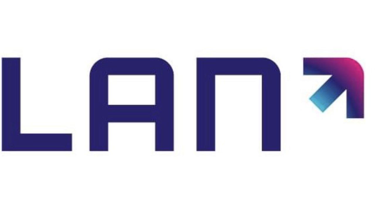 Computer-L.A.N. GmbH