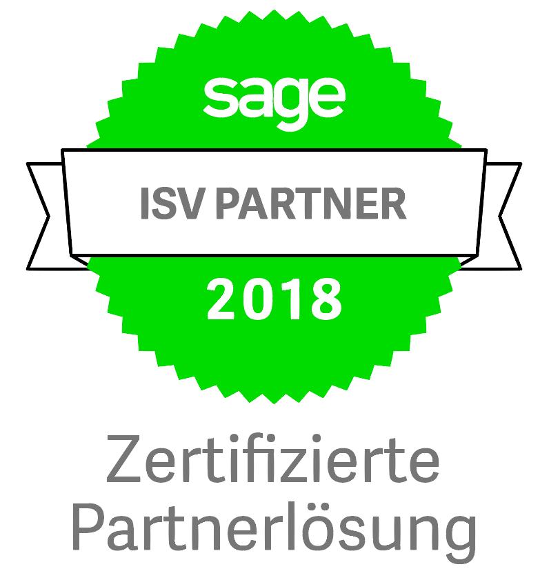 maniacSeller - Die perfekte Sage 100 Shopware Schnittstelle Sage 100 zertifiziert und Technologie kompatibel