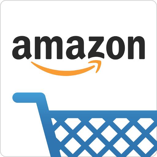 Sage 100 Amazon Anbindung