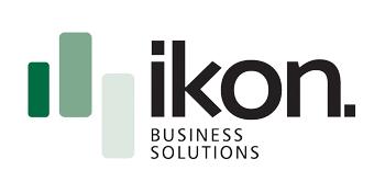 iKon GmbH