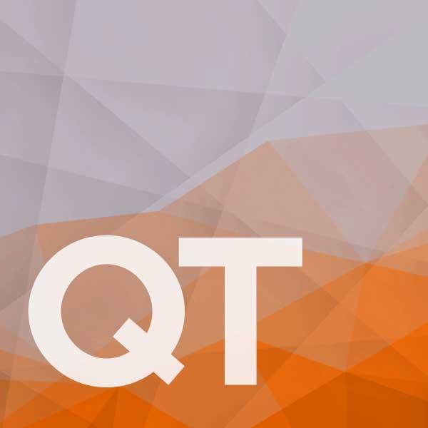 Sage 100 Auswertungstool | Query Tool