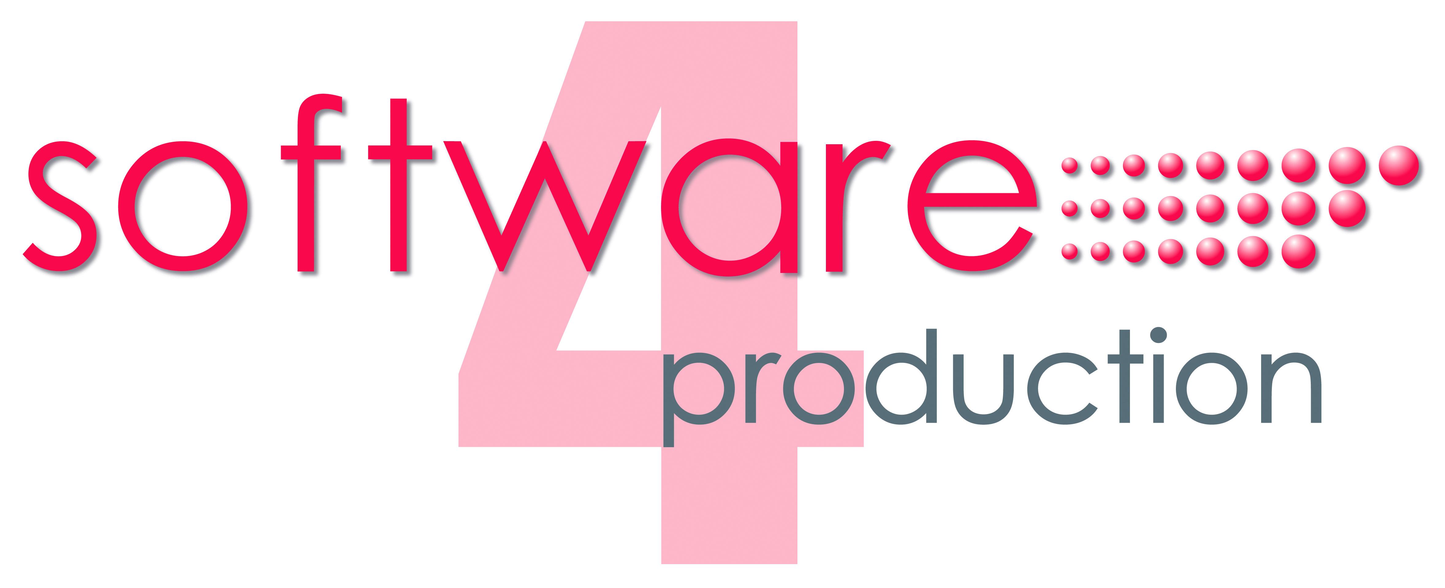 software4produktion GmbH