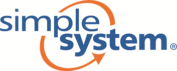 Sage 100 simplesystem Anbindung