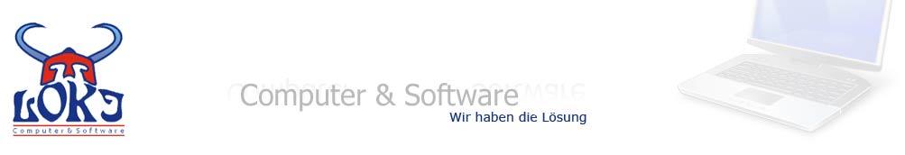 LOKI GmbH