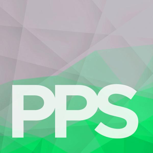 netstyle PPS easy!