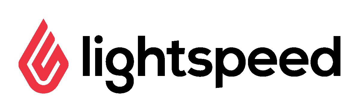 Sage 100 Lightspeed Anbindung